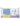 NatraCare våtservetter för bebis, 50-pack