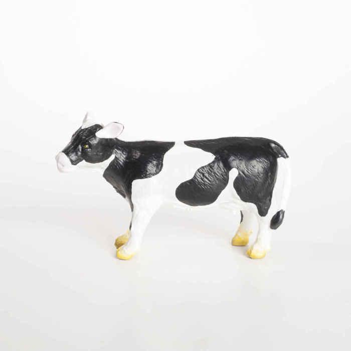 GreenRubberToys ko i naturgummi