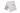 Deuz ekologiskt lektält - svarta prickar