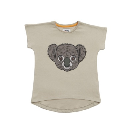 Filemon Kid T-shirt Koala