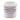 Naturlig deo, Ekologisk Deodorant Cream Grapefrukt, 60 ml