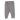 Müsli woolly leggings grey