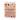 Malin i Ratan, ekotvål - rasul & ringblomma (ingen tillsatt doft)