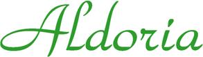 Aldoria