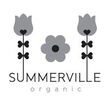 Summerville Organic